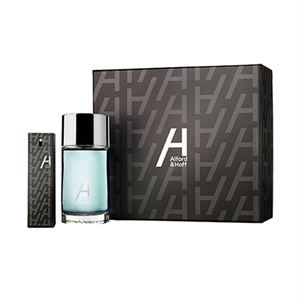 Picture of Alford & Hoff No. 2 Giftset